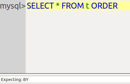 post_order