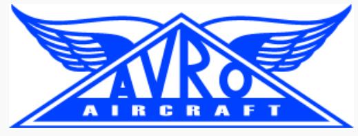 avro_1