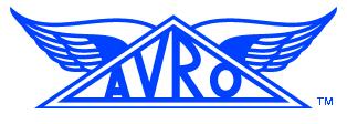 avro_2